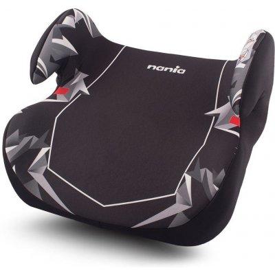NANIA Topo Comfort Prisme 2020 grey