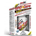 Amix Epo-Core VO2 120 tablet