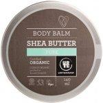 Urtekram Bambucké BIO máslo 100% Pure tělový balzám 140 ml