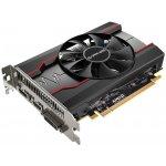 Sapphire Radeon RX 550 PULSE 4GB DDR5 11268-15-20G