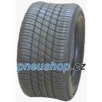 Kings Tire KT 7166 195/50 B10 98N