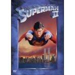 Superman II - české titulky