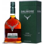 Dalmore Whisky Luceo 0,7 l