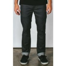 Matix jeansy CONSTRICTOR DENIM PANT baked