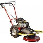 Dakr Tekton GCV 190 01233.022