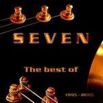 Seven - Best Of CD