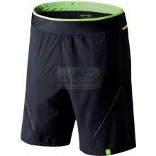 Dynafit Alpine Pro 2IN1 shorts asphalt 2017