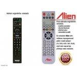 Dálkový ovladač Alien Sony RM-ED016