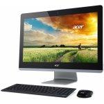 Acer Aspire Z3710, DQ.B05EC.004