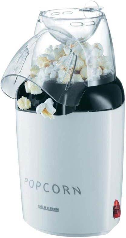 Popcornovač Severin PC 3751