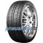 Pace Azura 245/50 R18 100W