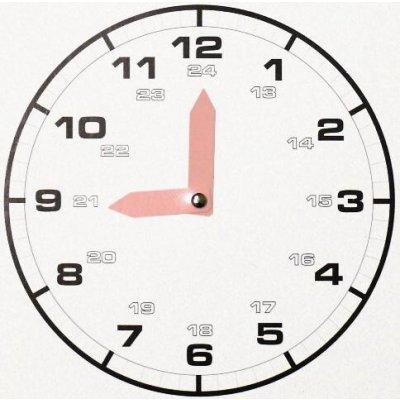 4d5e2fcda vojenske hodinky | Srovnanicen.cz