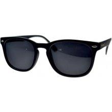Wychwood Wayfarer Shell Sunglasses
