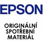 Epson S015091 - originální