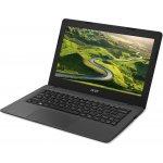 Acer Aspire One Cloudbook 11 NX.SHFEC.001