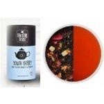 McCoy Teas Youth Berry pyramidové čaje v dóze 10 x 2 g