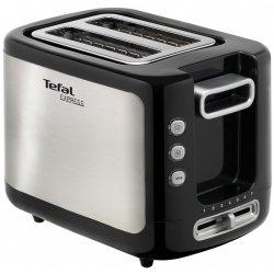 Tefal TT 3650