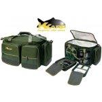 K-Karp Jídelní taška K-Karp Deluxe Cool Meal Bag