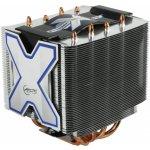 ARCTIC Freezer Extreme Rev. 2, UCACO-P0900-CSB01
