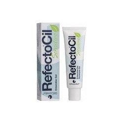 RefectoCil Sensitive Developer gel 60 ml