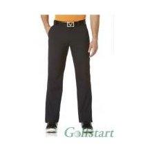 Callaway golf Callaway Chev Featherweight pánské kalhoty černé