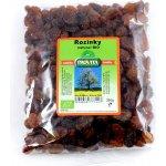 Provita Bio Rozinky sultánky natural 250 g