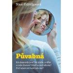 Půvabná – Eldridgeová Stasi