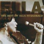 Fitzgerald Ella: Best Of Ella Fitzgerald CD