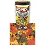 Prodac Nutron Tropical Fish Flakes 1 l