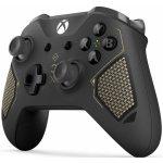 Microsoft Xbox One Wireless Controller + nabíjecí sada