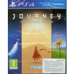 Journey (Collector's Edition)