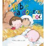 Bible na dobrou noc - Mercé Segarra