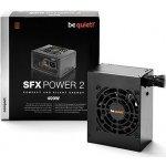 be quiet! SFX Power 2 400W BN227