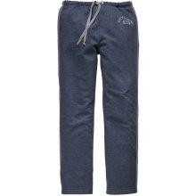 Sportovní kalhoty Men Plus bordó