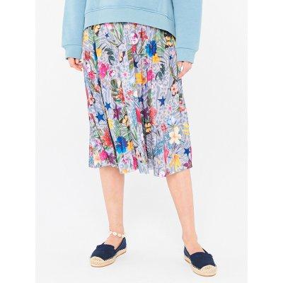 Femi Stories KOSI SDRM krátká sukně