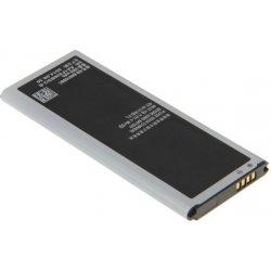 Baterie Samsung EB-BN910BB