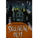 Skleněné děti - Kristina Ohlssonová