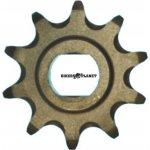 Supersprox Řetězové kolečko CST-1899-10