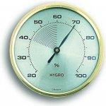 TFA 44.1001 Klasický analogový vlhkoměr