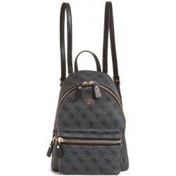 512a5f0ea4 Batoh Guess batoh leeza small backpack coal