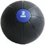 LiveUp medicinbal plast 2 kg