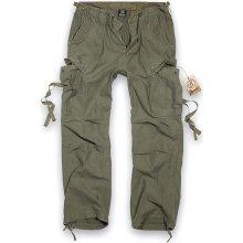 Brandit M65 Vintage trouser oliv