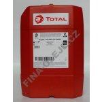 Total Rubia TIR 9900 FE 5W-30 20 l