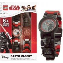 54a846fa47e Lego Star Wars Darth Vader 8021018