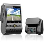 Gitup VIOFO A129 Duo GPS