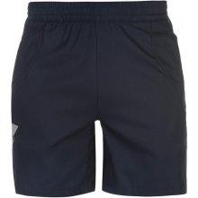 Babolat Match Tennis short pánské, tmavě modré