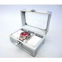 Kazeta na hodinky SP-579/AG