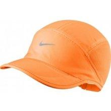 Nike WS DAYBREAK cap oranžová
