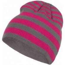Zimní čepice od Méně než 300 Kč fcee431f93