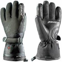 Zimní rukavice XL skladem - Heureka.cz abdef36bec